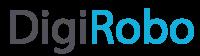 DigiRobo Logo